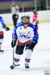 NorthStarsvBears_Atoms_4May_0283