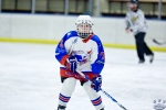 NorthStarsvBears_Atoms_4May_0277