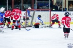 NorthStarsvBears_Atoms_4May_0301