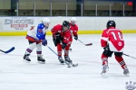 NorthStarsvBears_Atoms_4May_0346
