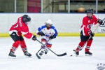 NorthStarsvBears_Atoms_4May_0432